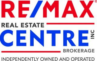 REMAX Centre Block 400x251 2413273207b4dcd16014874b4539f56f 320x202 - Our Work