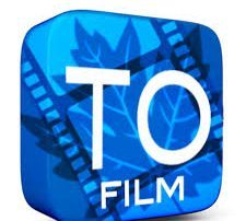 Toronto Film Industry Logo 225x202 19cc3849760ac2476bb0479efc616c5f 225x202 - Our Work