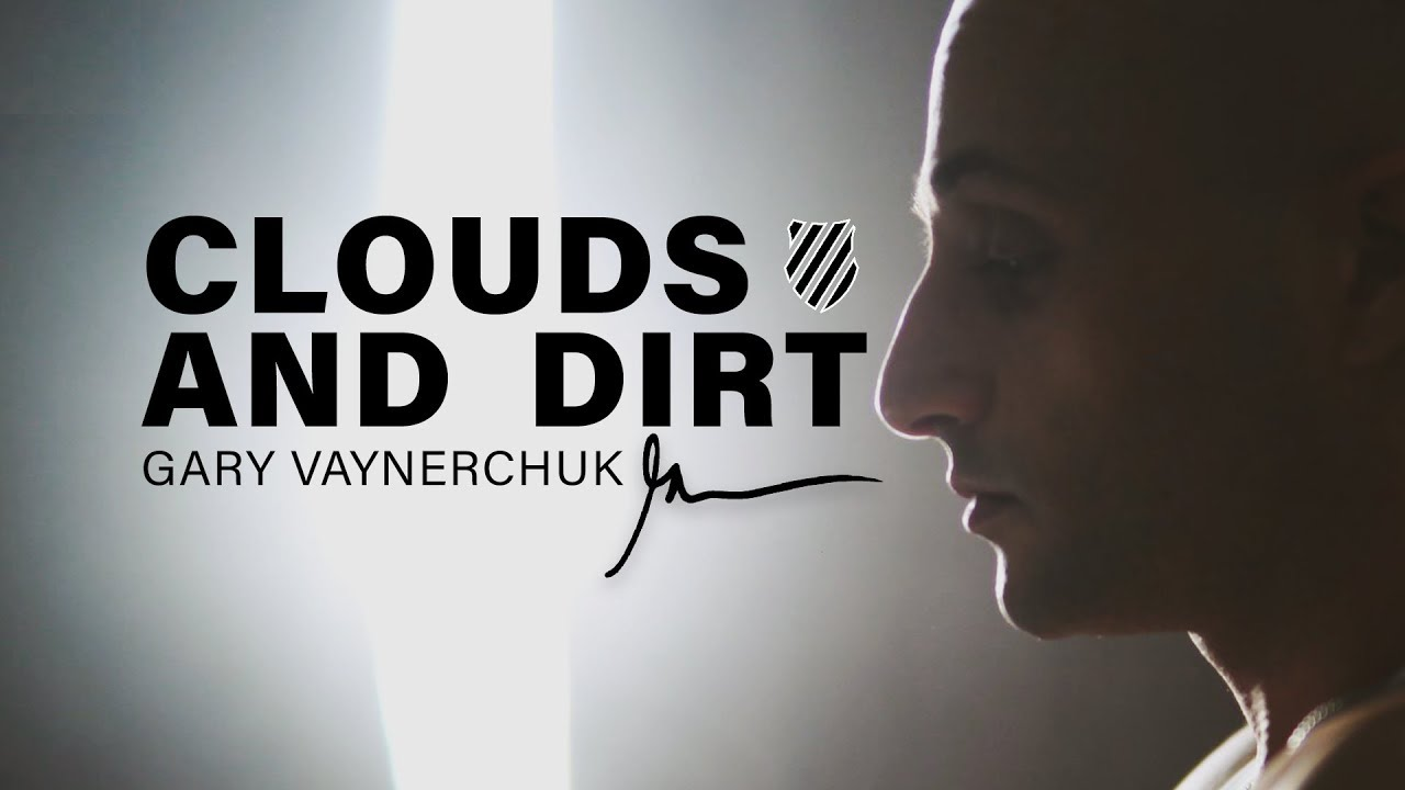 Clouds and Dirt - Our Work