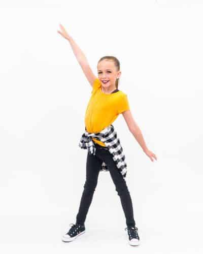 Dance Photography 1 400x500 - Dance