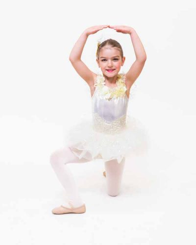 Dance Photography 10 400x500 - Dance