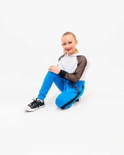 Dance Photography 2 400x500 - Dance