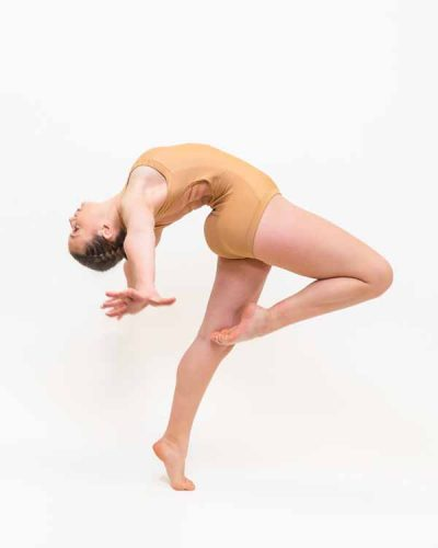 Dance Photography 3 400x500 - Dance