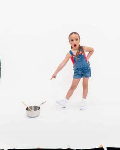 Dance Photography 4 400x500 - Dance