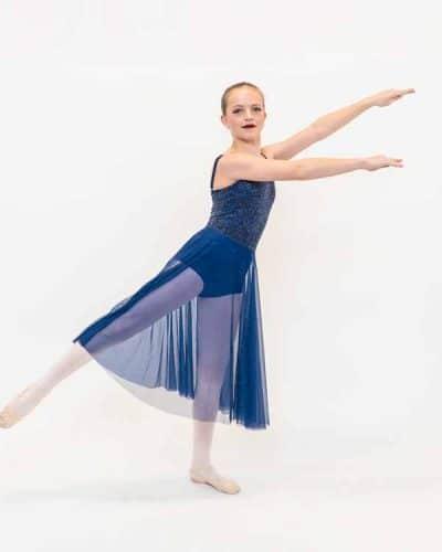 Dance Photography 5 400x500 - Dance