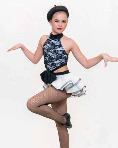 Dance Photography 6 400x500 - Dance