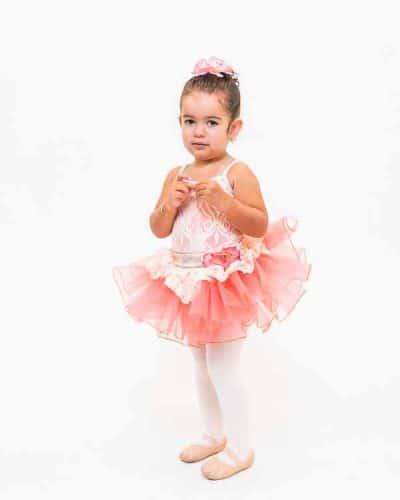 Dance Photography 7 400x500 - Dance