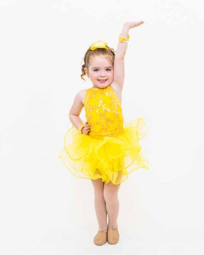 Dance Photography 9 400x500 - Dance