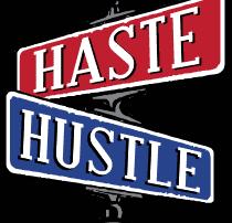 hh logo 210x202 70c8f30939f6fbf80a9cf0798723c1e5 210x202 - Home