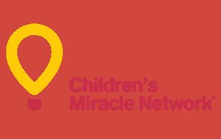 logo cmn 320x202 2dd9ce86827c57415c1bc41936efb5d5 - Commercial