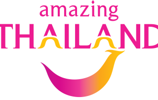 logo the amazing smile 320x202 a34ff190475df22a520b451a0c140923 - Home