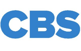 CBS thumbnail 1 320x202 - Press