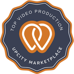 Video Production Companies In Toronto