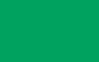 Walsh logo 600x200 320x200 - Home