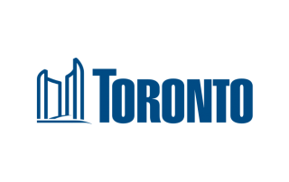 kisspng logo brand toronto product design font influencerspr specializing in making the impos 5b6c0cdf2ea063.229081841533807839191 320x202 - Home