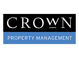 crown - Commercial