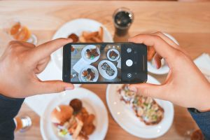 4 300x200 - Video Marketing: Do's & Don'ts That You Must Know